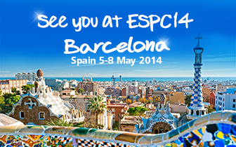4251-see-you-at-espc14-336x210