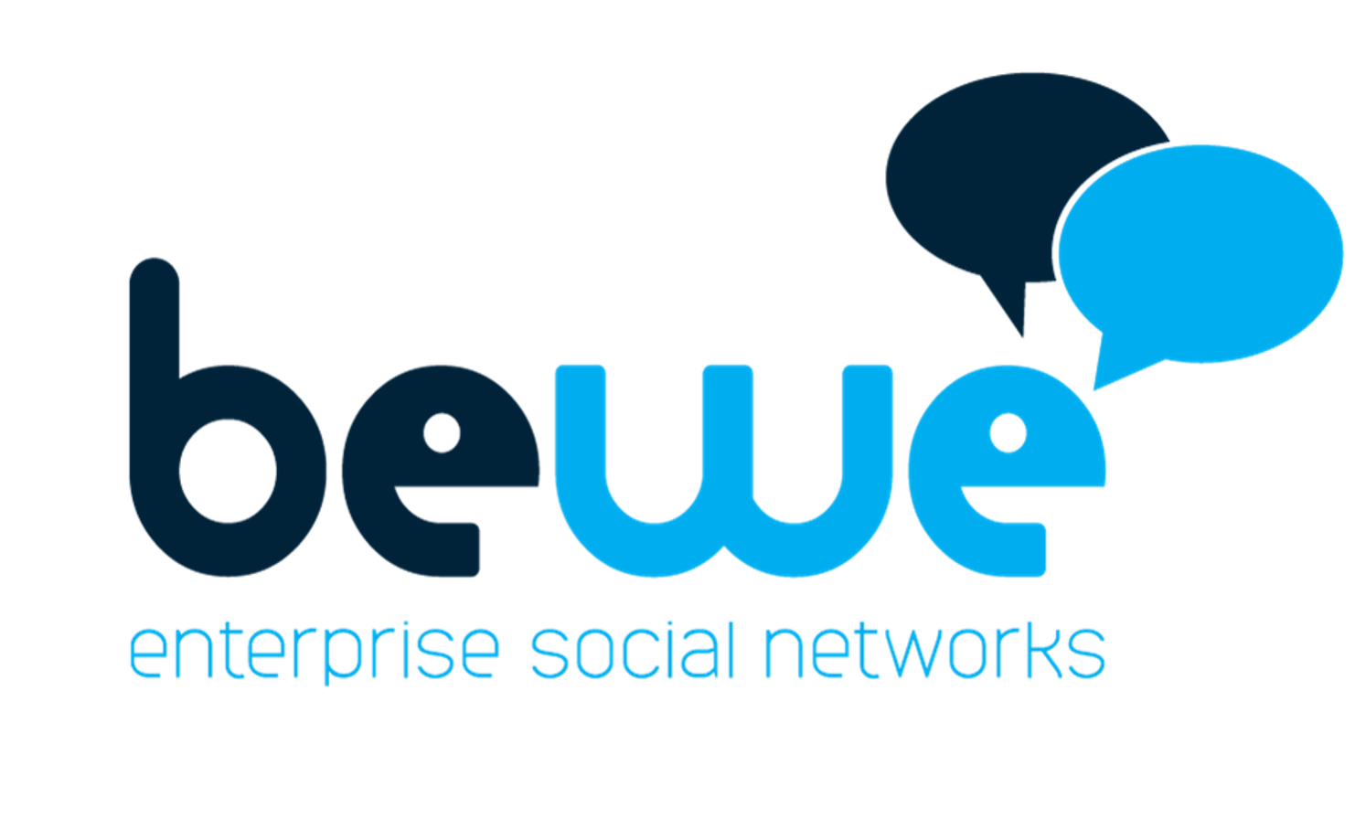 BeWe : entreprise solidaire